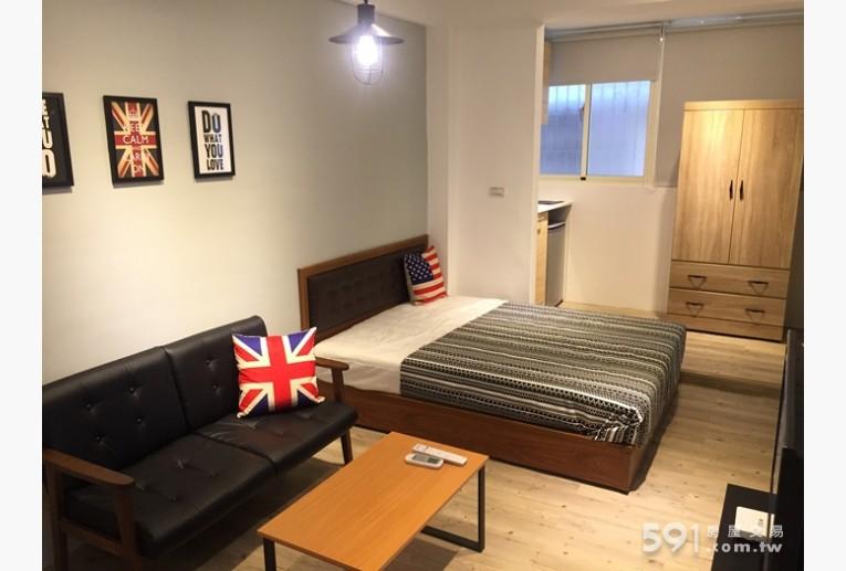 新北租屋,板橋租屋,獨立套房出租,舒適空間