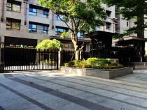台北買屋,中正買房子,車位出售,坡道平面頂級車位-建商自售-精華保留釋出