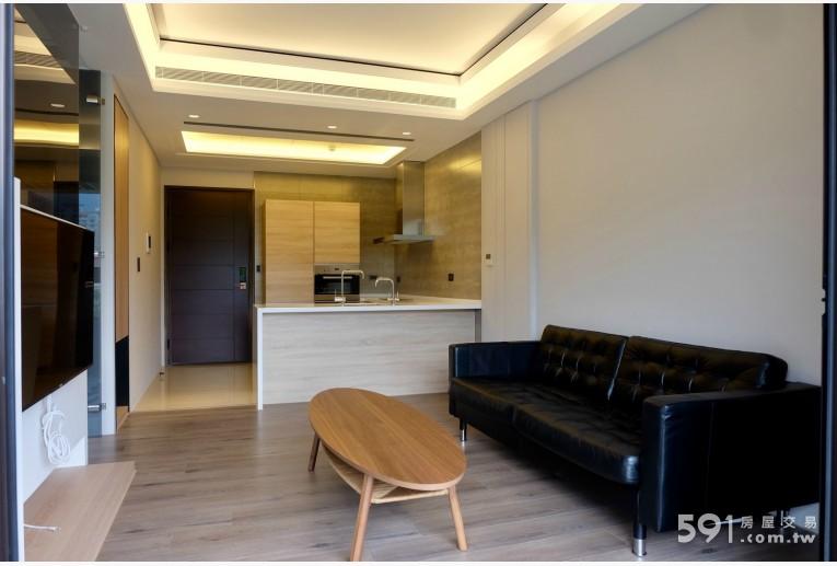 台北租屋,士林租屋,整層住家出租,室內空間