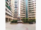 591社區-台南市東區大同路二段