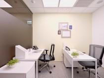 台北租屋,信義租屋,辦公出租,和仕●共享辦公室輕鬆入主信義計畫區