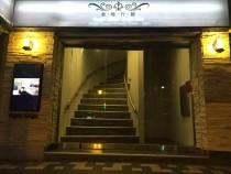 台北租屋,萬華租屋,店面出租,西門町高投報率全新裝修商務旅館
