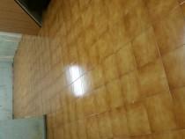 台北租屋,內湖租屋,廠房出租,187巷3弄21號地下室