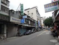 台北買屋,信義買房子,店面出售,屋主自售信義區黃金雙店面1樓+地下室真賺