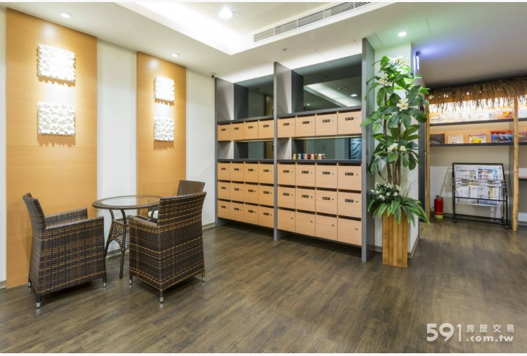 台北租屋,中山租屋,辦公出租,寬敞舒適的洽商環境