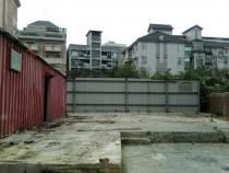 台北租屋,內湖租屋,土地出租,空地含40尺貨櫃