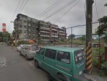 台北買屋,內湖買房子,土地出售,內湖區第九期擬辦市地重劃潭美段一小段