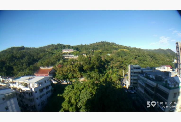 台北租屋,中山租屋,其他出租,自然採光-以現場實景為準