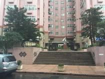 台北買屋,內湖買房子,車位出售,獨立產權平面大車位(葫洲站旁)