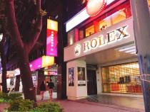 台北買屋,大安買房子,住辦出售,市中心東區統領明曜百貨A級金厲害店面