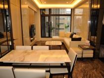 台北租屋,中山租屋,整層住家出租,全新電梯豪宅,百萬裝潢,全套電器化設備,