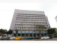 士林區行政中心