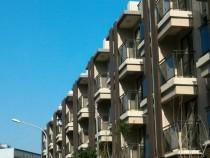 新竹租屋,湖口租屋,獨立套房出租,明新科大全新優質套房