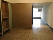 台北租屋,中山租屋,整層住家出租,生活機能超強,適合家庭、公司、工作室
