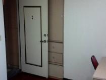 台北租屋,內湖租屋,分租套房出租,近內科與737巷鬧中取靜的獨立空間
