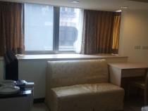 台北租屋,松山租屋,獨立套房出租,精裝大坪數高級套房帶全套家電