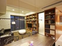 台北買屋,內湖買房子,住辦出售,高樓層現代風格美屋,可登記公司
