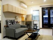 台南租屋,北區租屋,整層住家出租,成大城兩房兩廳一衛(電梯旁B4平面車位)