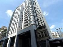 台北租屋,萬華租屋,獨立套房出租,自租飯店式管理全新百萬裝潢