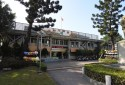 霧峰區公所