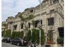 西屯區-安和三街6房3廳,116.8坪
