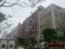 台北買屋,大安買房子,住辦出售,信義安和黃金地段--仁愛明星學區-可商登