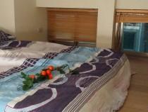 台北租屋,南港租屋,獨立套房出租,獨立套房採光隱密1套房+2室+大車位