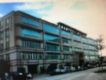 台北買屋,內湖買房子,廠房出售,舊宗路商辦大樓