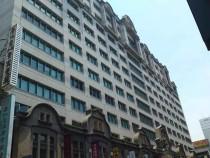 台北買屋,中正買房子,辦公出售,台北火車站稀有A級純辦出售