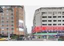 中山區-錦西街11房0廳,111.9坪