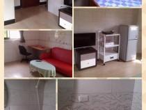 金門租屋,金寧租屋,獨立套房出租,預約7/1日頂堡優質小公寓-