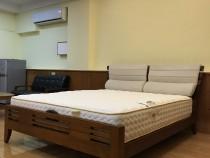 台東租屋,台東租屋,分租套房出租,租388-溫馨舒適大套房