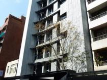 台北租屋,松山租屋,整層住家出租,靜巷優質住宅華廈
