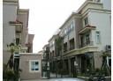 淡水區-中正路二段5房2廳,87.2坪