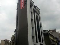 台北租屋,北投租屋,獨立套房出租,明德捷運500米.1房1廳精品小豪宅.