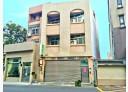 彰化市-泰和東街6房2廳,102.2坪