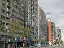 台北買屋,中正買房子,住辦出售,中正學區中正紀念堂運羅斯福路住家辦公大樓