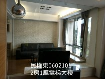 台北租屋,內湖租屋,整層住家出租,一個月起長短租~761奇磊鈺代管一條龍