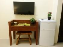 新竹租屋,竹北市租屋,獨立套房出租,全新套房/乾濕分離/天然瓦斯/近台元科技