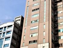 台北租屋,中山租屋,整層住家出租,TOP松江15F(本號)近光華三創