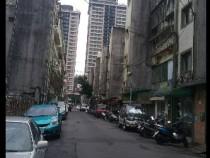 台北買屋,文山買房子,土地出售,螺斯福路6段道路用地