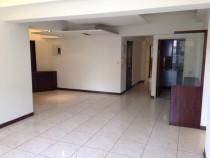 新北租屋,永和租屋,整層住家出租,永和電梯4房(一層一戶,空屋,附車位)