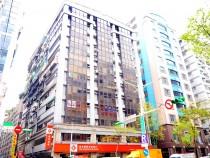 台北租屋,大安租屋,整層住家出租,翠亨雅舍12樓近通化夜市文昌街旁