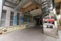 國立台北商業大學