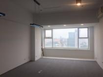 台北租屋,中正租屋,辦公出租,全新裝潢景觀高樓辦公室*台北車站捷運站