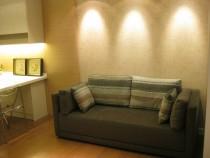 台北租屋,中山租屋,獨立套房出租,精緻裝修24小時飯店式管理套房