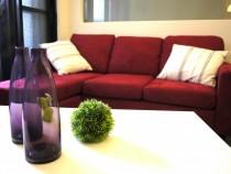 台北租屋,信義租屋,整層住家出租,好租123-崇德街基隆路二段和平東路圓環