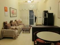 空姐最愛寧靜溫馨宅超值3房2廳大空間