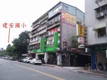 台北租屋,大安租屋,整層住家出租,鄰近明星學校建安國小、大安國中
