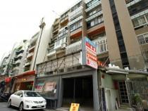 台北買屋,大安買房子,店面出售,東區明曜金鑽店面--福斯地產